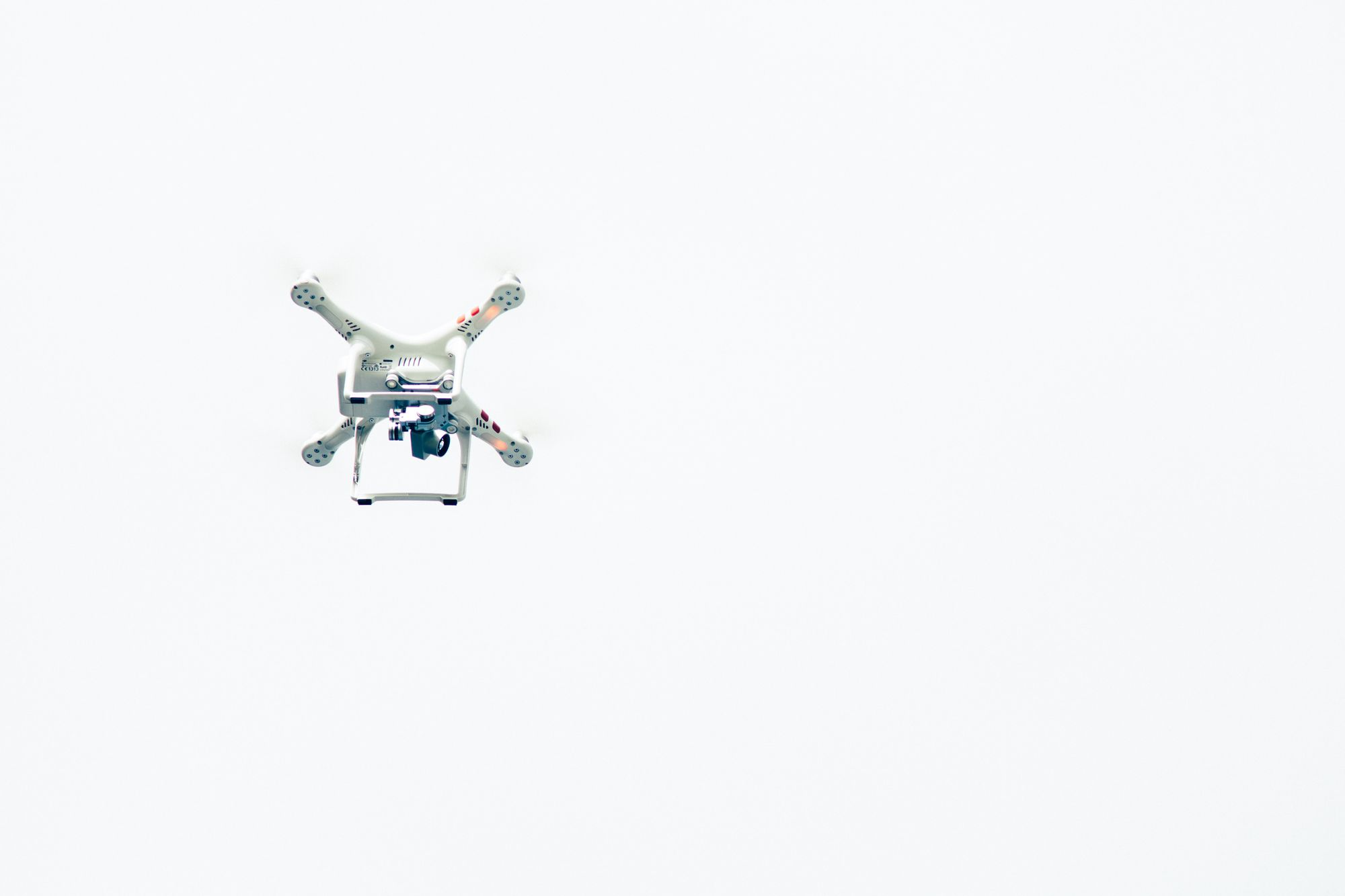 Tips on you can getting started with drone