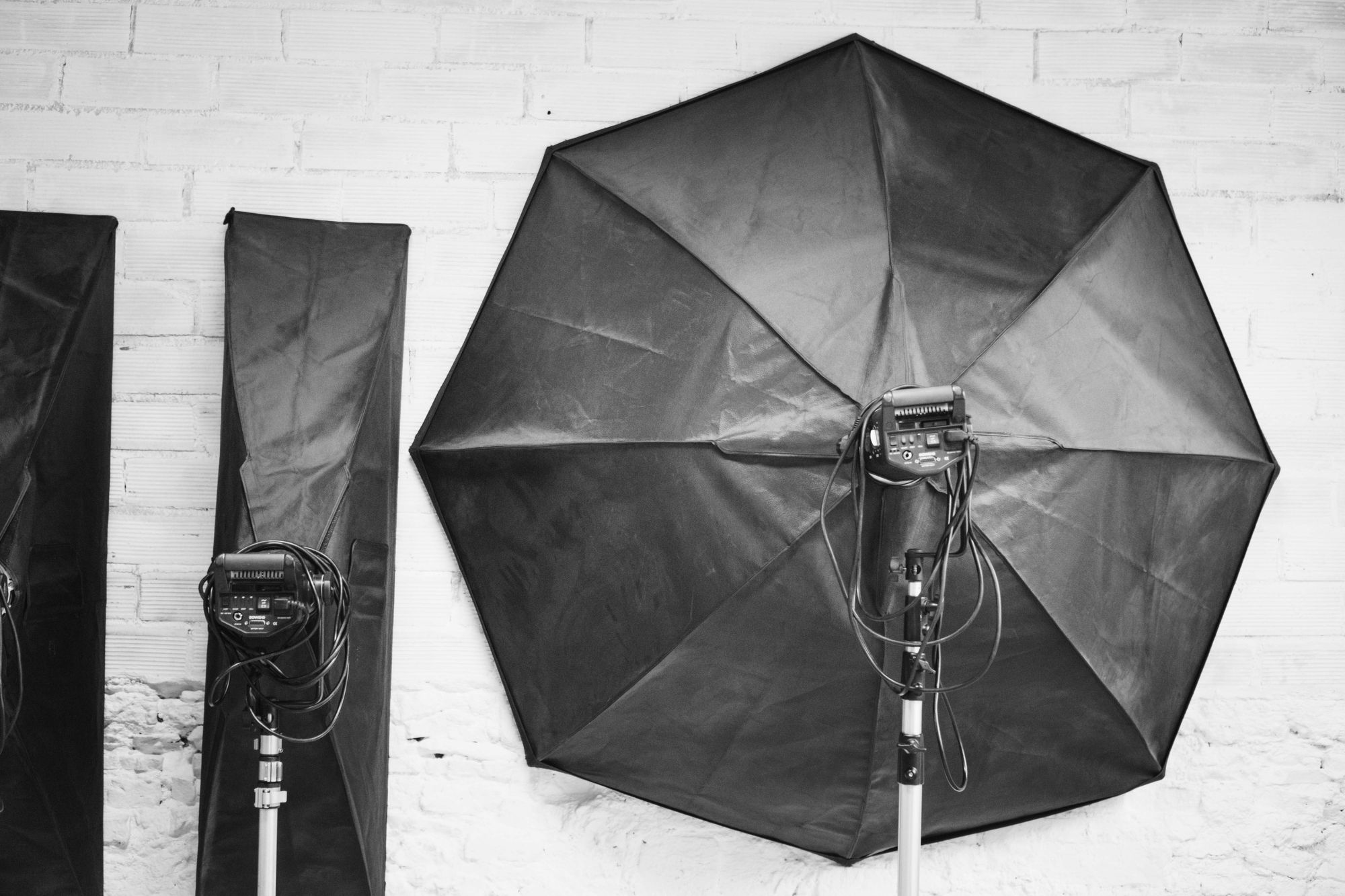Use a reflector in your pictures