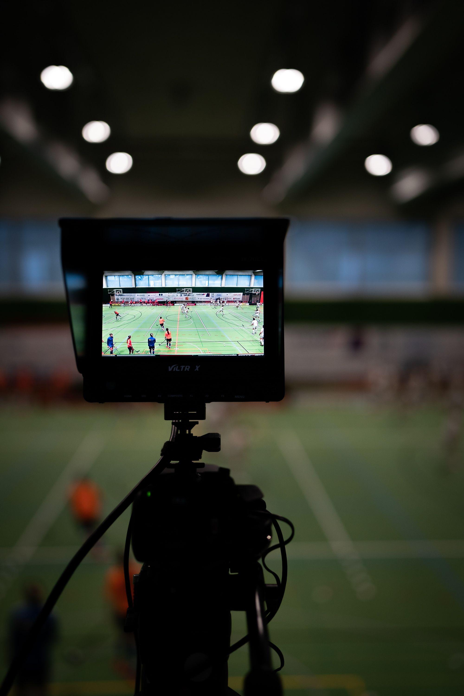 live-broadcast-of-indoor-hockey