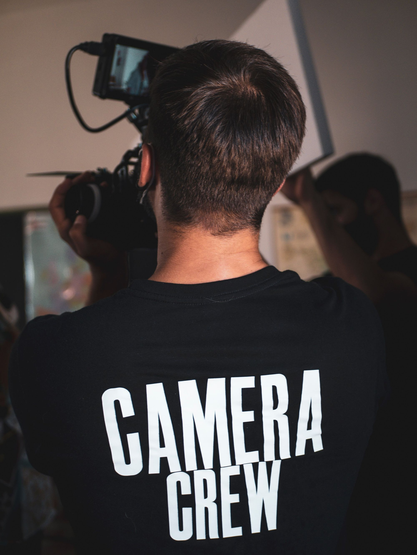 camera-man-with-a-camera-crew-shirt
