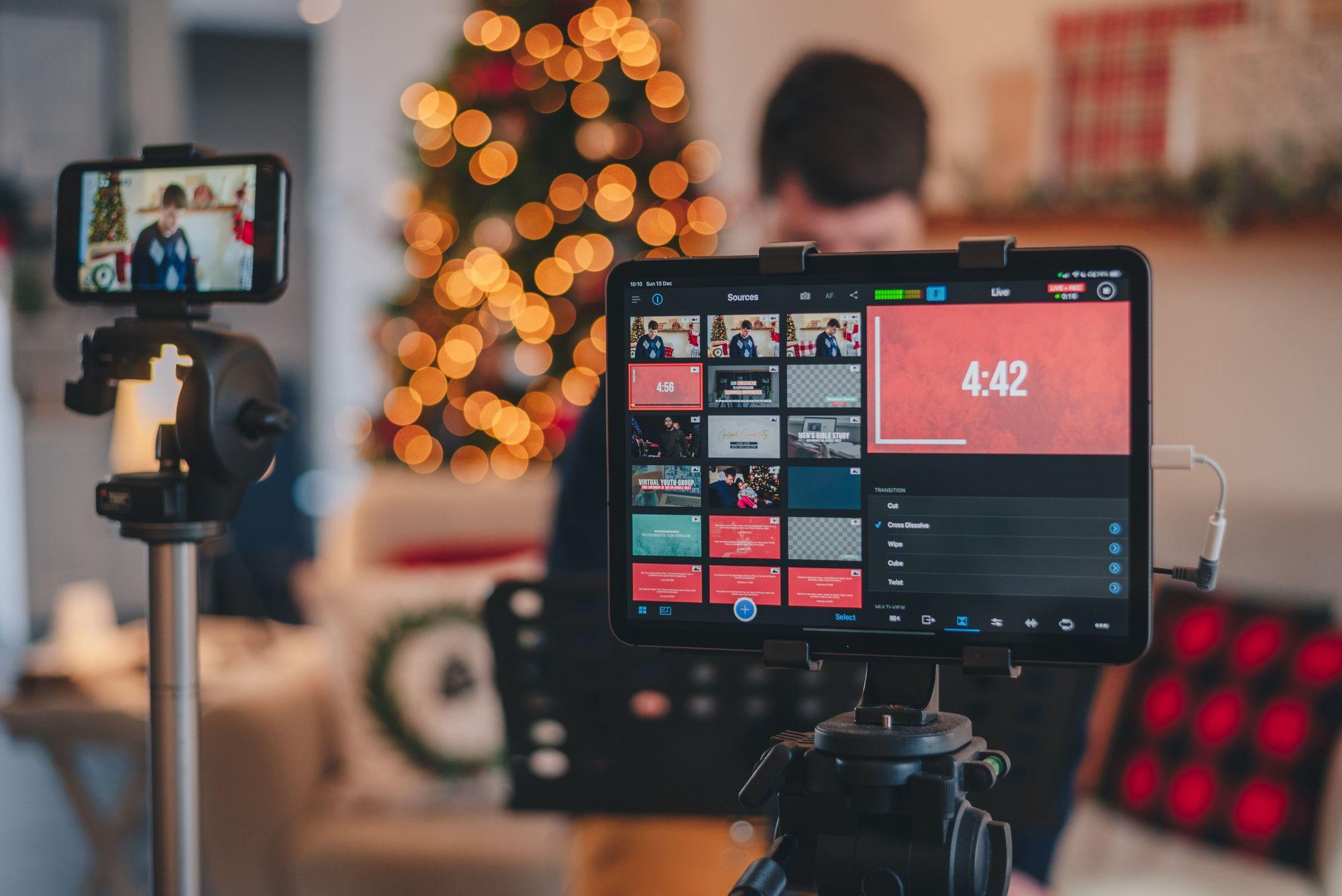 live-stream-of-man-christmas