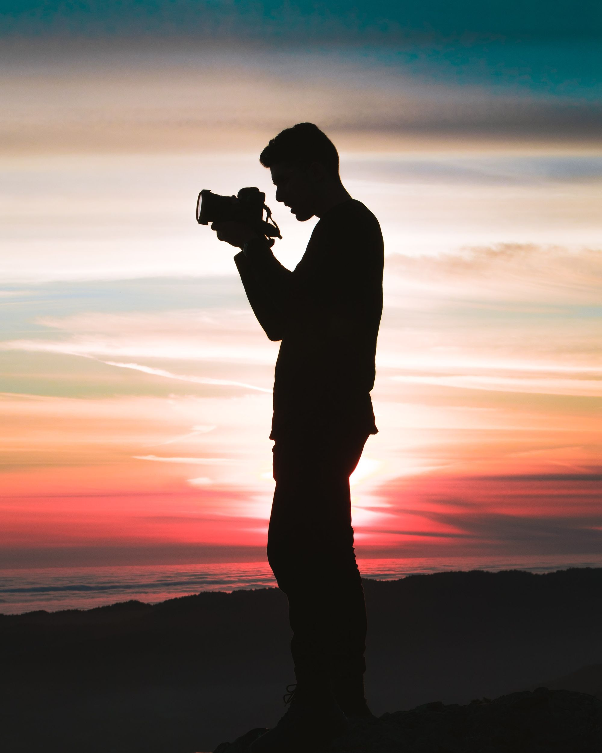 Learn more about photography