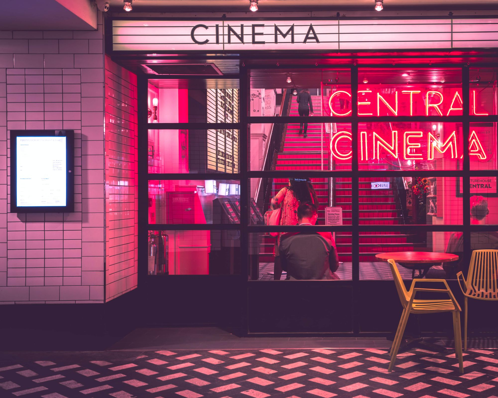 picture-of-cinema-with-neon-sign