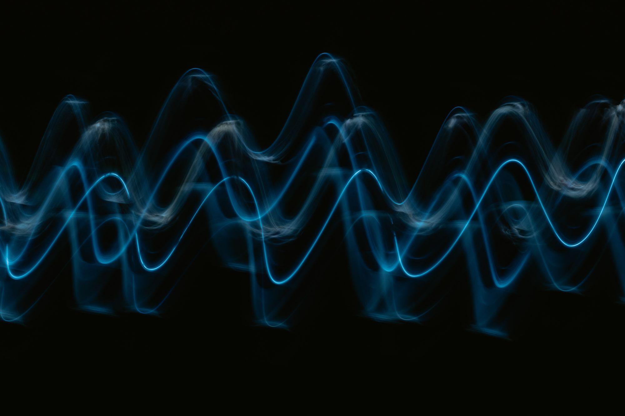 Sound designs original purpose