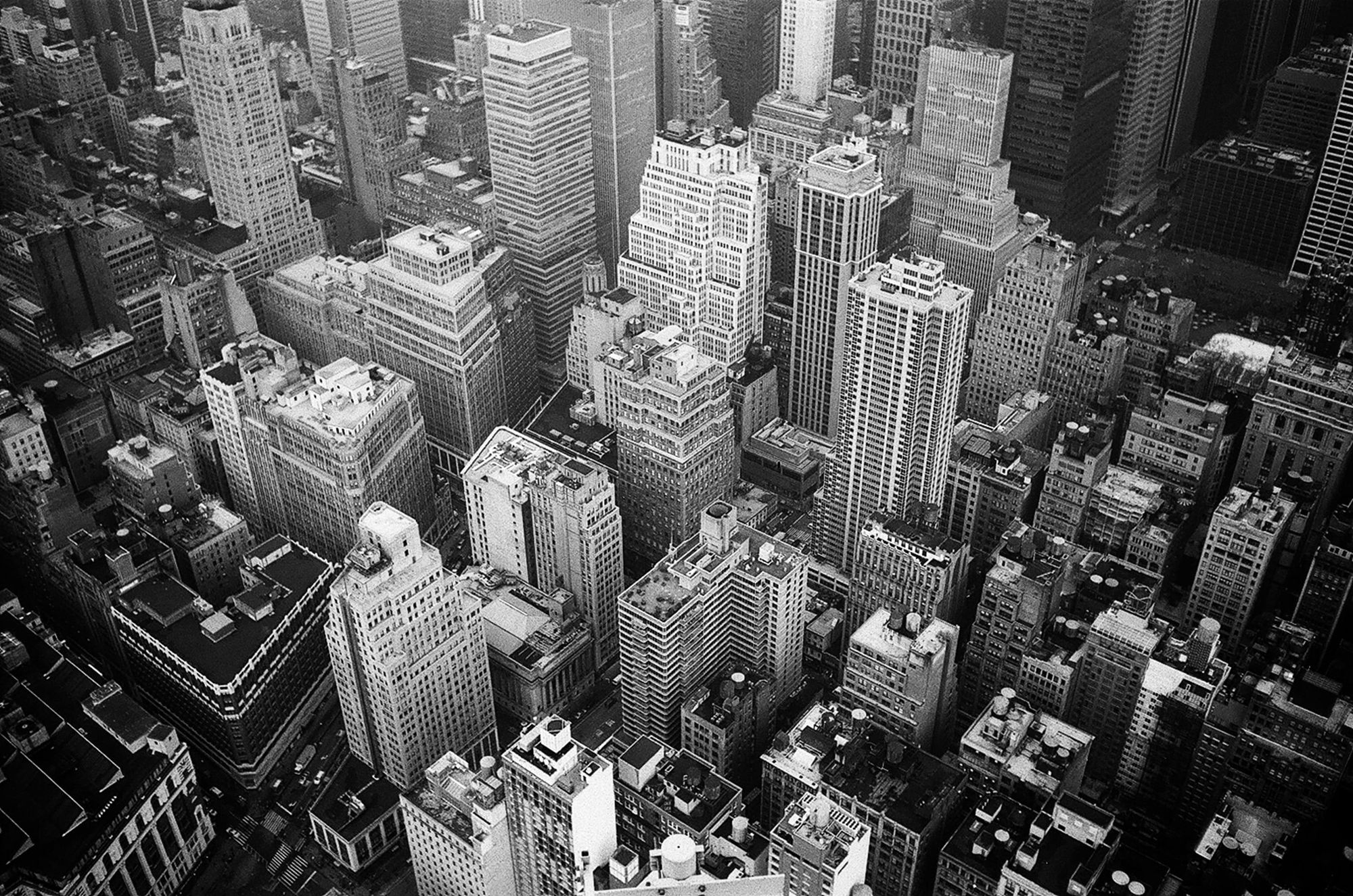 noir-city-from-above